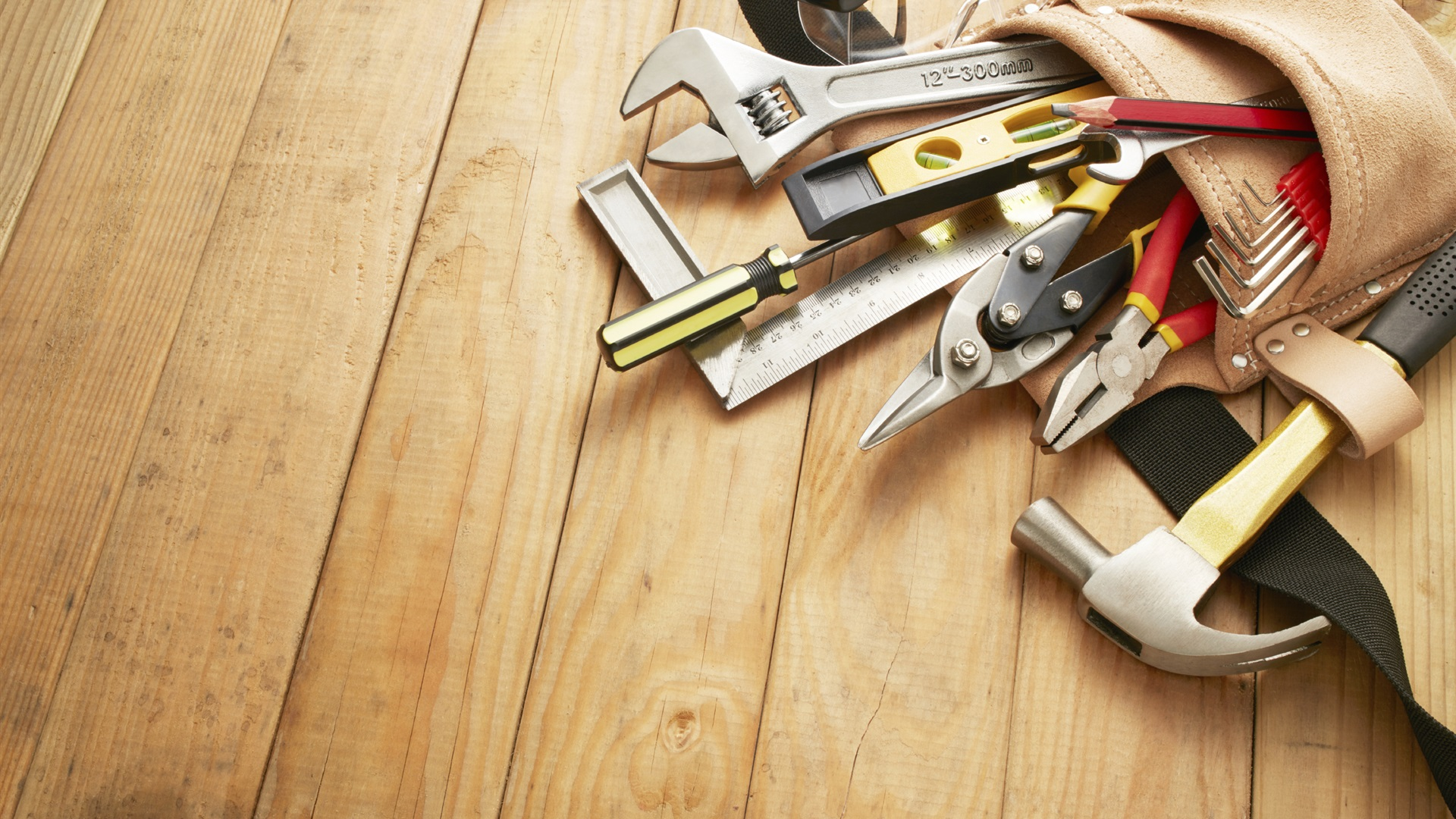 Home-common-tools_1920x1080