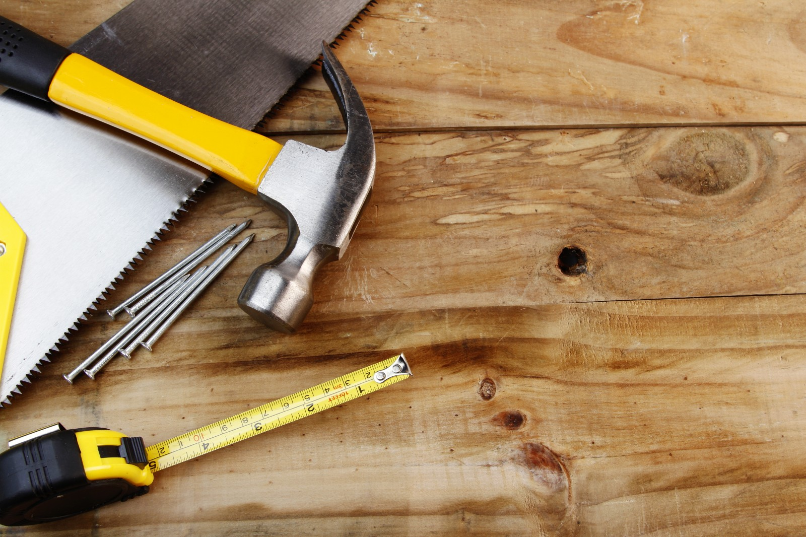 hand-tool-cover-pic